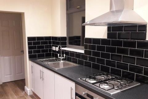 4 bedroom house to rent - Alleyle Road, Erdington B24