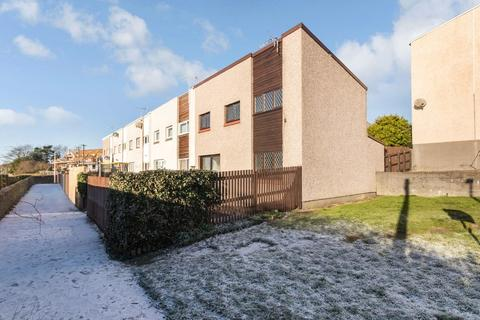 3 bedroom end of terrace house to rent - 105 Golfdrum Street, Dunfermline  KY12 8DZ