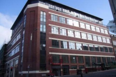 2 bedroom flat to rent - 246 Bradford Street, Digbeth, Birmingham B12