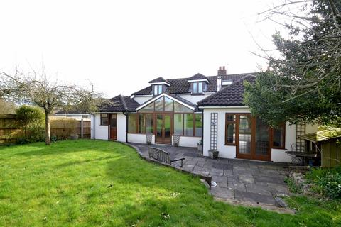 5 bedroom bungalow for sale - Gussage All Saints
