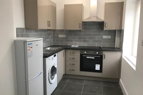 1 bedroom flat to rent - Grimthorpe Terrace, Headingley, Leeds LS6