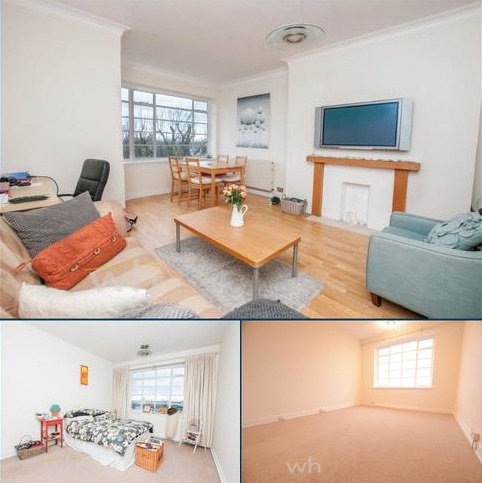 2 bedroom apartment to rent - Haverstock Hill , Belsize Park  NW3