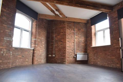 2 bedroom apartment to rent - Ducie Street, Manchester, M1 2DF