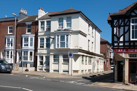 1 bedroom flat to rent - Hampshire Terrace