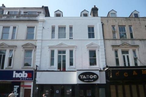 1 bedroom apartment for sale - Old Christchurch Road, Bournemouth