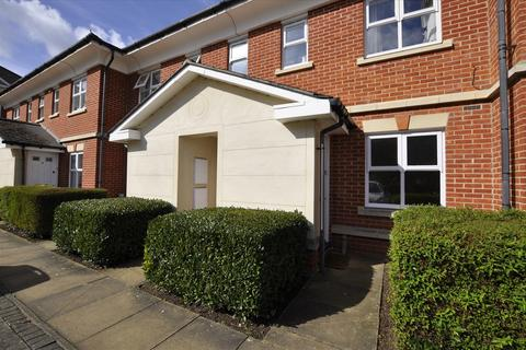 1 bedroom apartment to rent - Stapleford Close, Chelmsford