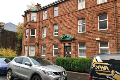 3 bedroom flat to rent - Frankfort Street, Shawlands, Glasgow