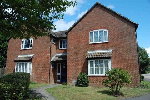 1 bedroom flat to rent - Flat 6, 1 Taverner Close, Southampton