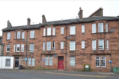 1 bedroom apartment for sale - Quarry Street, Hamilton