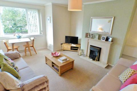 2 bedroom apartment for sale - Old Coach Road, East Mains, EAST KILBRIDE