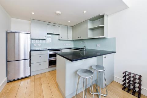 2 bedroom flat to rent - Becklow Road, Shepherd's Bush W12