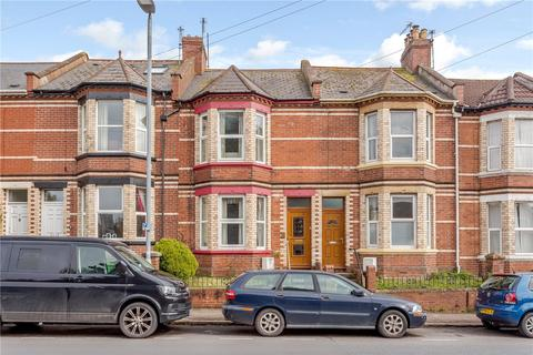 3 bedroom house for sale - Barrack Road, Exeter, EX2