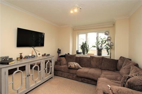 1 bedroom apartment to rent - Ardross Court, Acton, London, W3