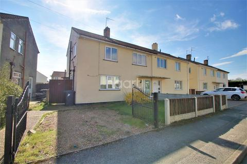 3 bedroom semi-detached house for sale - Clevedon Crescent, Scawthorpe