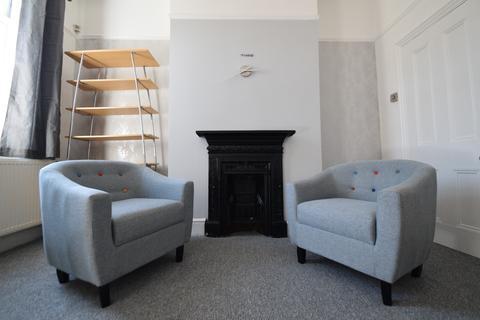 4 bedroom house to rent - Khartoum Road, Sheffield S11
