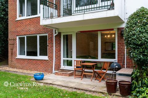 2 bedroom flat for sale - London Road, Ascot