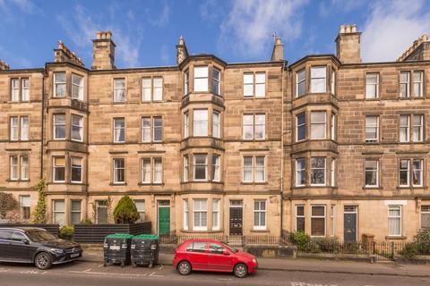 3 bedroom ground floor flat for sale - 32 Strathearn Road, Marchmont, EH9 2AB