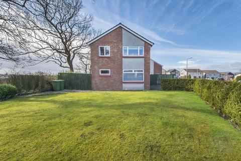 4 bedroom detached house for sale - 22 Blacklands Place, Lenzie, Glasgow, G66 5NJ