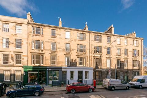 2 bedroom flat for sale - 64 2F1 Henderson Row, Stockbridge, EH3 5BJ