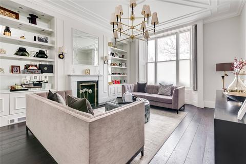 3 bedroom flat - Chepstow Place, Notting Hill, London