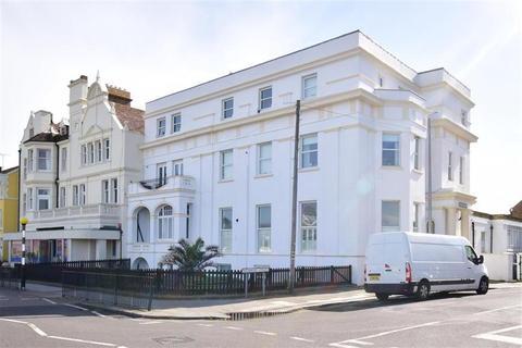 1 bedroom flat for sale - Richmond Street, Herne Bay, Kent
