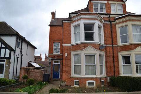 1 bedroom flat for sale - The Drive, Phippsville, Northampton NN1 4RY