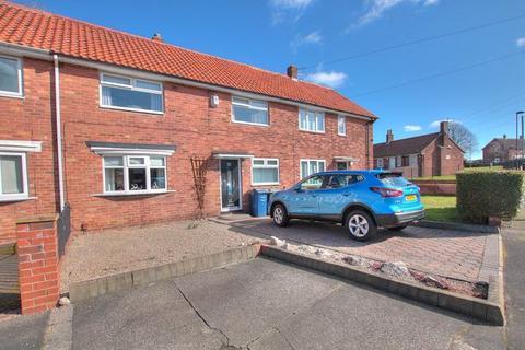 3 bedroom semi-detached house for sale - Haydon Place, Newcastle upon Tyne, NE5 2UU