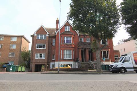1 bedroom flat to rent - 8 Stanford Avenue, Brighton BN1