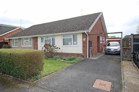 2 bedroom bungalow for sale - Bishops Cleeve, Cheltenham