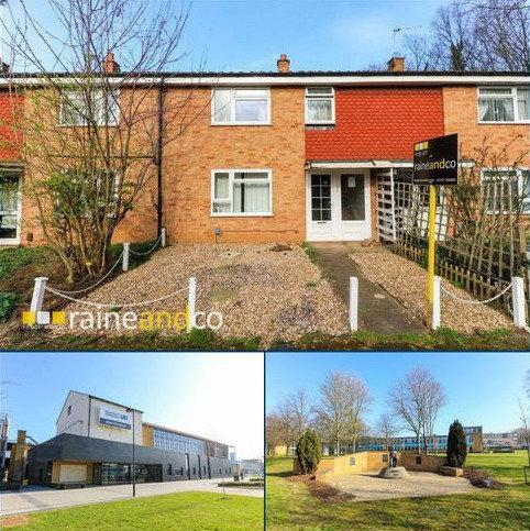 4 bedroom house for sale - Comet Road, Hatfield, AL10