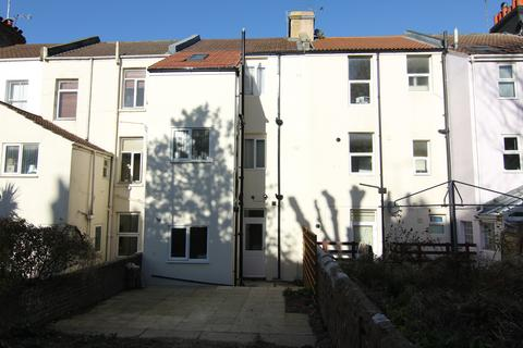 1 bedroom flat to rent - Gordon Road, Brighton BN1