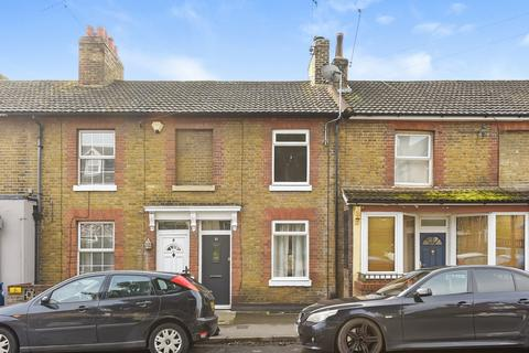2 bedroom terraced house for sale - Upper Fant Road, Maidstone, ME16