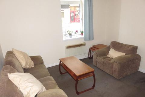 1 bedroom flat to rent - Menzies Road, Torry, Aberdeen, AB11 9BA