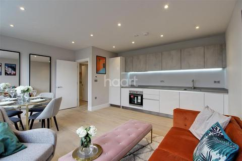 2 bedroom flat for sale - St Peters House, NR1