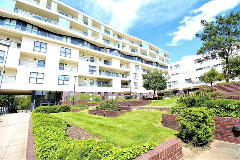 2 bedroom apartment to rent - Ravensbourne Court, 1 Amias Drive, Edgware, HA8