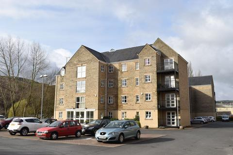 2 bedroom apartment to rent - The Riverine, Sowerby Bridge, Halifax HX6
