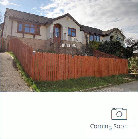 2 bedroom bungalow for sale - Paterson Gardens, Sheffield