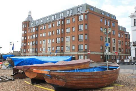 1 bedroom apartment for sale - Ranelagh Road, Deal, CT14