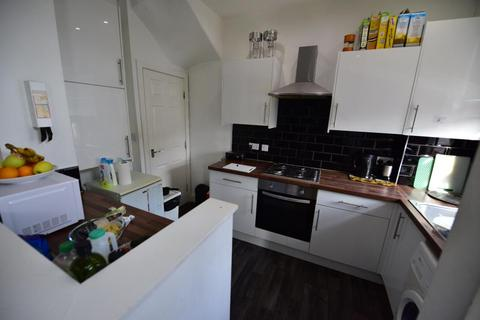 5 bedroom house to rent - HYDE PARK, LEEDS, WEST YORKSHIRE