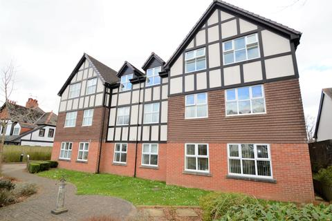 2 bedroom apartment for sale - Rhydes Court, Llanishen, Cardiff CF14
