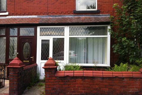 4 bedroom house share to rent - 44 Granville Street, Worsley