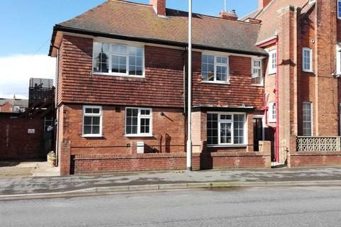 2 bedroom semi-detached house for sale - Imperial Road, Exmouth