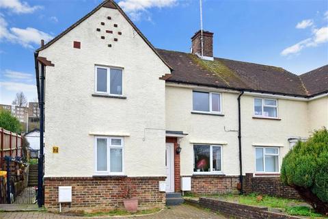 2 bedroom flat for sale - Manton Road, Brighton, East Sussex