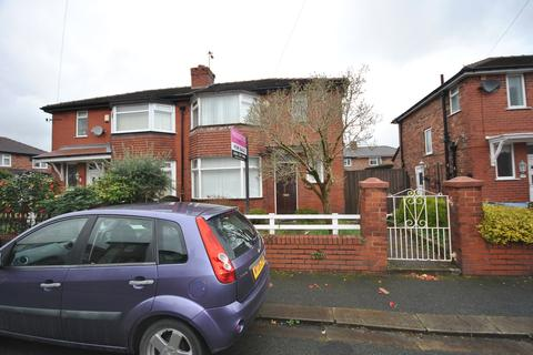 3 bedroom semi-detached house for sale - 3 Shirley Avenue Eccles