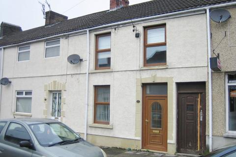 2 bedroom terraced house for sale - Iscoed Rd, Hendy