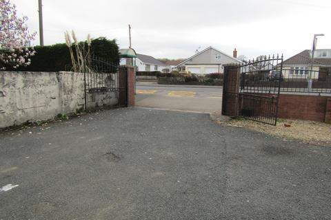 4 bedroom detached house for sale - Bedwas Road, Caerphilly CF83