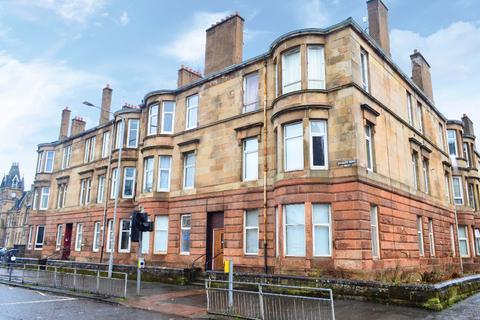 1 bedroom flat for sale - Paisley Road West, Flat 2/1, Cessnock, Glasgow, G51 1PZ