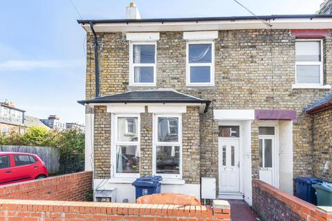 5 bedroom end of terrace house to rent - Marlborough Road, HMO Ready 5 Sharers, OX1