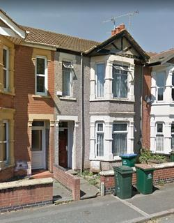 3 bedroom terraced house to rent - Fife Road, Coventry, West Midlands, CV5