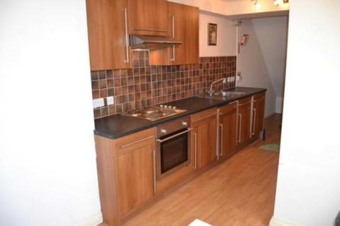 1 bedroom flat to rent - Penarth Rd, Cardiff
